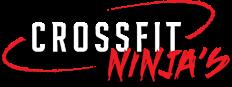 CrossFit Ninja's
