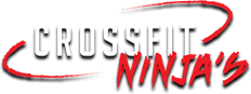 CrossFit Ninja's Den Haag